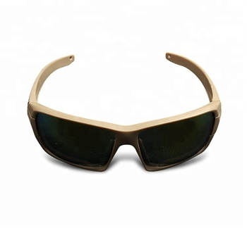 3f8fbed069 Army goggles polarized tactical rollbar military glasses bike off-road  sports sunglasses