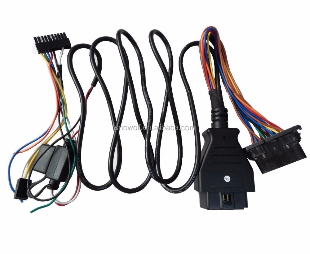 Painless Lt1 Wiring Harness Craigslist Electrical Diagram And Computer Wire Conversion 4l80e 95 For Bench