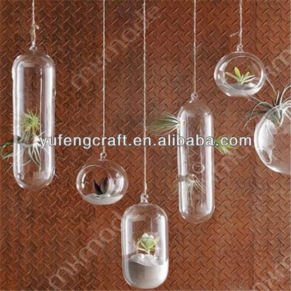 Mini Glass Vases Small Glass Bud Vases Buy Mini Glass Vases Small