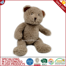 <span class=keywords><strong>Đồ</strong></span> <span class=keywords><strong>chơi</strong></span> cho trẻ em smilies may cry angry teddy bear plush toy Trẻ Em <span class=keywords><strong>đồ</strong></span> <span class=keywords><strong>chơi</strong></span> trẻ em