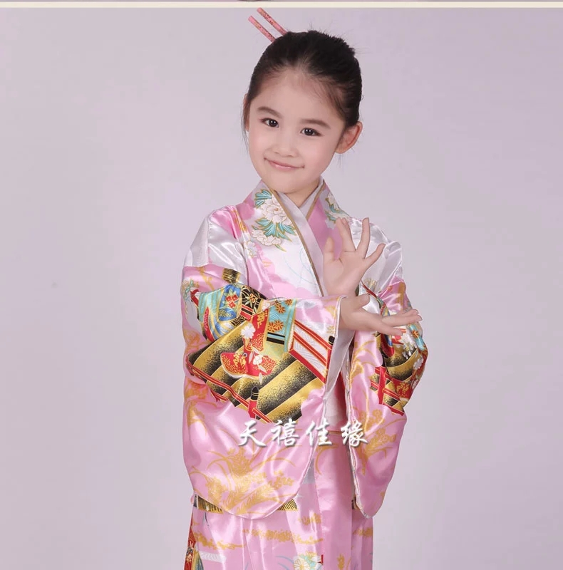 Japanese Clothing For ...