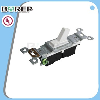 Ygd 001 manufacturer wholesale products home gfci change switch ygd 001 manufacturer wholesale products home gfci change switch sciox Choice Image