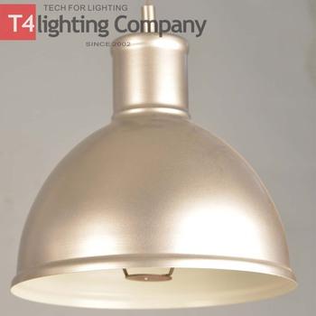 Aluminum light cover cheap metal lamp shade wholesale buy lamp aluminum light cover cheap metal lamp shade wholesale aloadofball Gallery