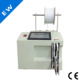 Semi-automatic metal wire tie machine;cable tie machine EW-20C