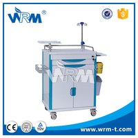 Buy A99 Low Price And High Quality Hospital Furniture Hospital ...
