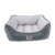 Warm And Comfortable Cotton Material Extra Large Dog Beds/Dog Bed Luxury