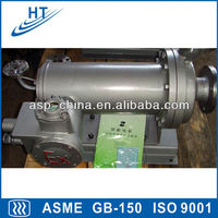 Famous reliable Fair China Centrifugal Pump Supplier with High Quality