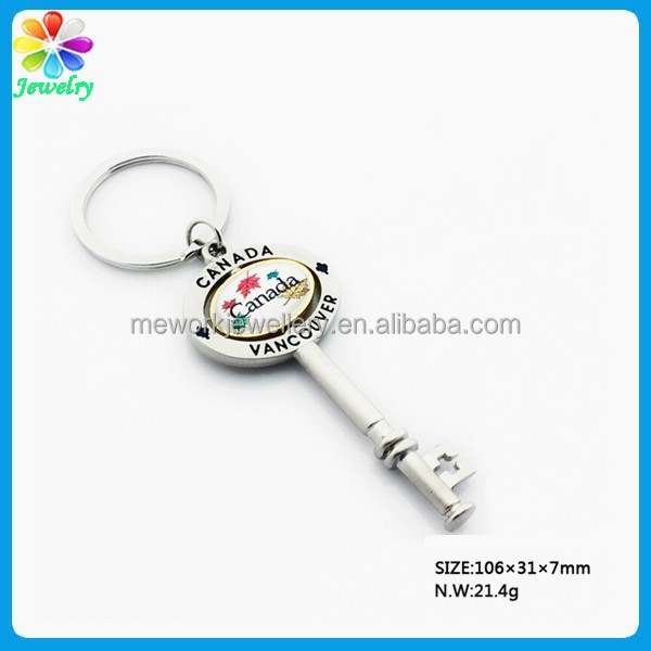 Alphabet beaded name keychain letters writing engraved alphabet beaded name keychain