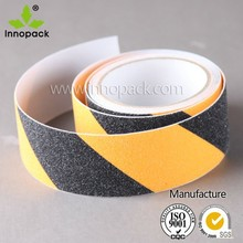 Anti Slip Tape Safety Step Waterproof Silicon Grip Tape