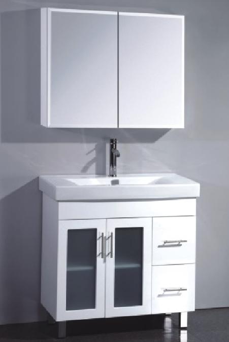 Metal Legs For Bathroom Vanity Metal Legs For Bathroom Vanity – Metal Bathroom Cabinet