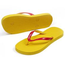 Best Quality Promotional EVA Cute Flip Flop Slipper On Sale