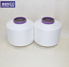 Cheap price spandex and nylon covered yarn for weaving and knitting