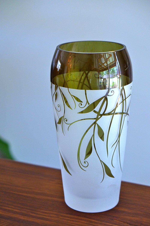 Super Cheap Ginger Jar Vase, find Ginger Jar Vase deals on line at  XA99