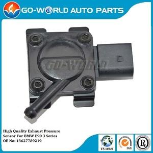 DPF Sensor For BMW E90 3 Series Pressure Sensor 13627789219