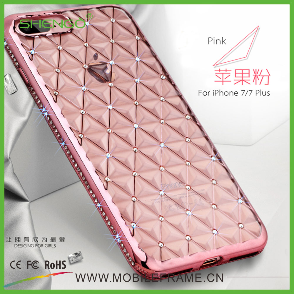 Visual Phone Suppliers And Manufacturers At Baseus Noble Business Leather Case For Iphone 5s
