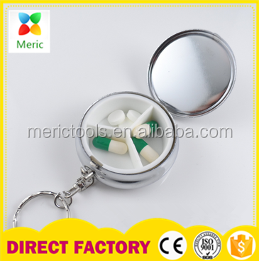 Stainless Steel Pill Box Stainless Steel Pill Box Suppliers and Manufacturers at Alibaba.com  sc 1 st  Alibaba & Stainless Steel Pill Box Stainless Steel Pill Box Suppliers and ... Aboutintivar.Com