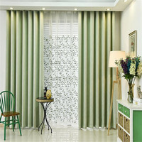 Main Products Hotel Curtain Roller Blinds Vertical Wooden Aluminium Contact Supplier