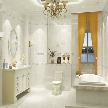 Fantastic 300X600 White Color Water Proof Bathroom Self Adhesive Wall Tiles Buy Self Adhesive Wall Tiles Adhesive Mirror Tiles White Color Self Adhesive Wall Home Remodeling Inspirations Basidirectenergyitoicom