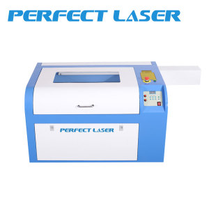 Sports Fabric Laser Engraving Machine Coral Fleece Fabric Laser Engraving Machine
