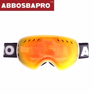 2fc95cbe3a9d Safety Glasses Safety Goggles Ski Goggles