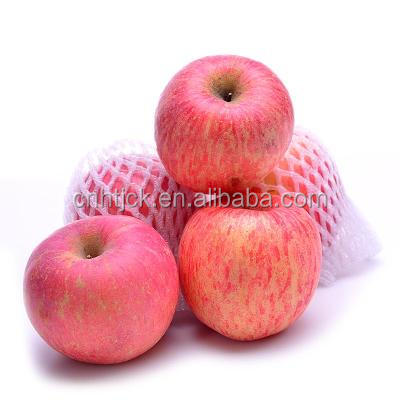 Yantai Fresh Fruits Apples Fresh Rose Apple