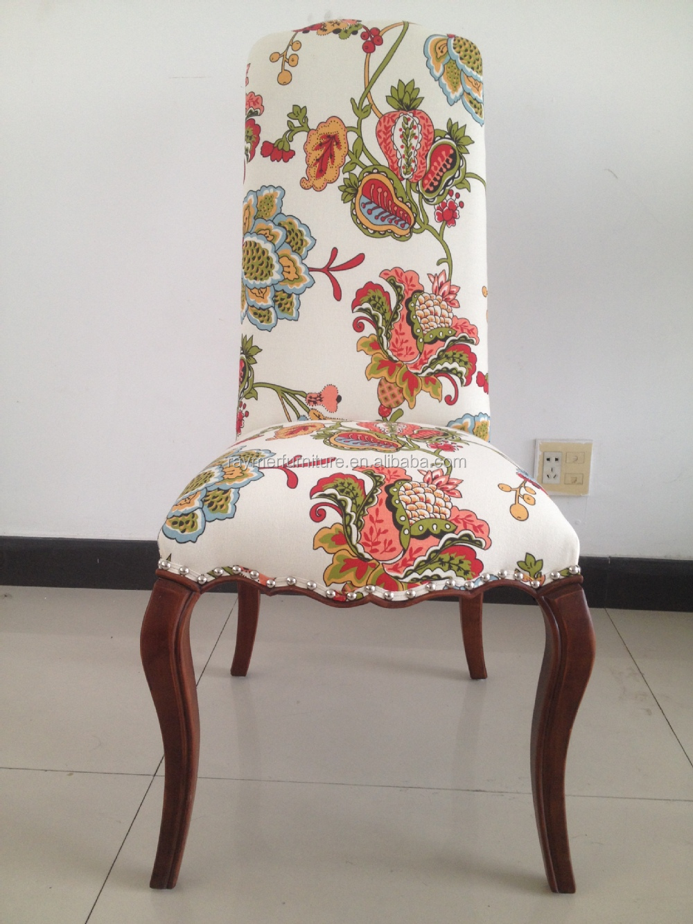 High Back Wood Dining Room Chairs - Moncler-Factory-Outlets.com