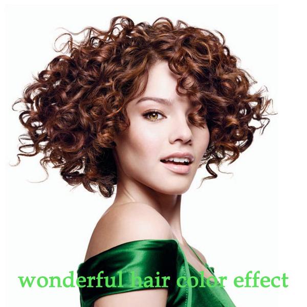 China Henna Hair Color Cream Wholesale Alibaba