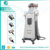 Advanced lipo freeze coolshape cool tech fat freezing machine