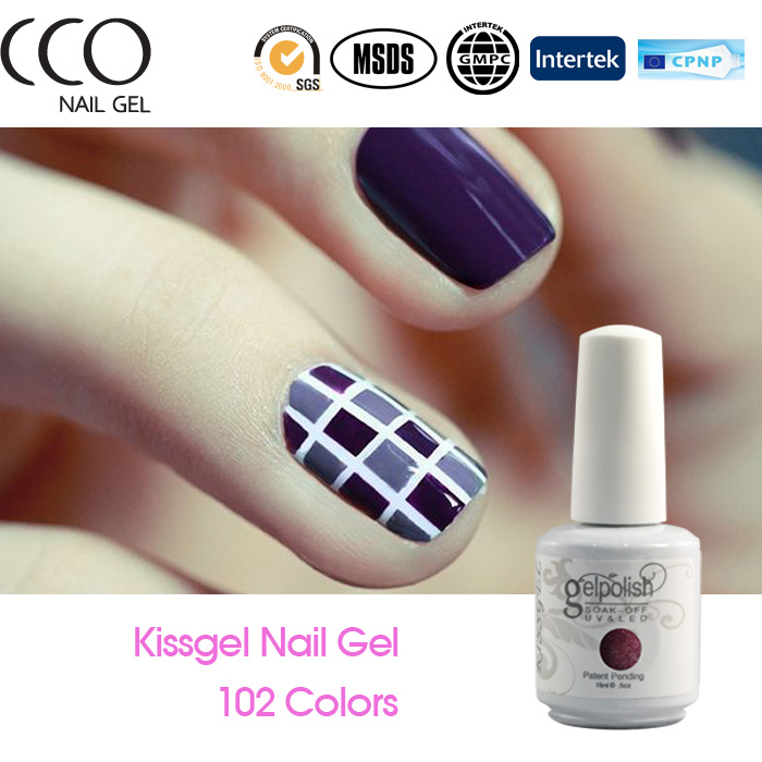 Most Popular Factory Custom Uv Gel Nail Products 3D Gel For Nail Arts Design