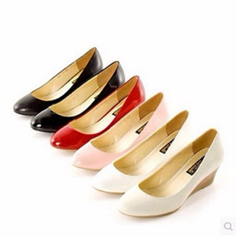 Bois Shoes Sizes