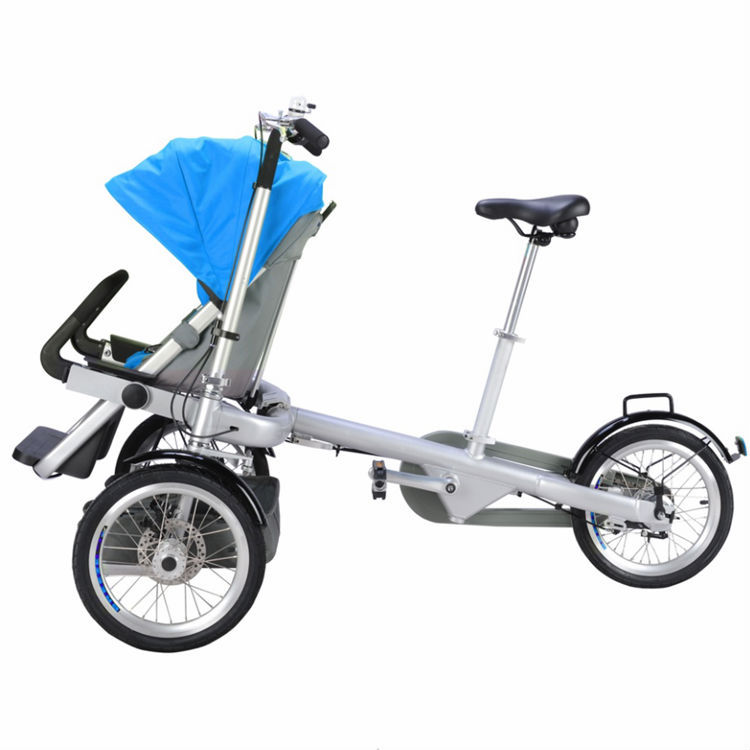 1b0e9d79148 Hot New Products For 2015 Modern Baby Stroller - Buy Modern Baby ...