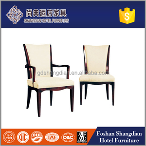 Furniture liquidators hotel dining chairs armchairs desk chairs bedroom chairs for sale