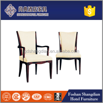 Tremendous Furniture Liquidators Hotel Dining Chairs Armchairs Desk Chairs Bedroom Chairs For Sale Buy Arm Chairs Cool Bedroom Chairs Comfortable Bedroom Ibusinesslaw Wood Chair Design Ideas Ibusinesslaworg