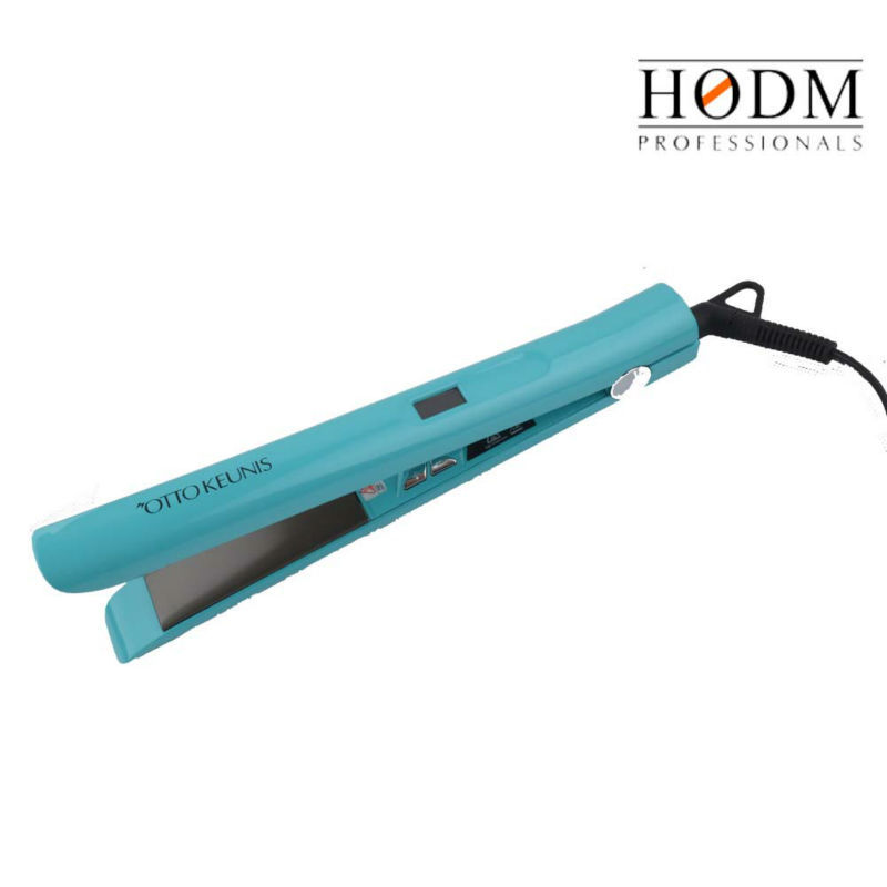 Private Label Hair Straightener Flat Iron Buy Flat Iron