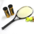 Top Manufacturer Carbon fiber tennis racket