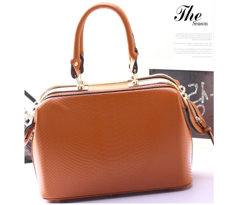 China Villager Handbags Manufacturers And Suppliers On Alibaba