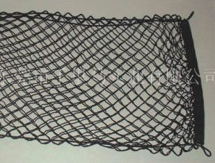 container safety net/container cargo net/container net