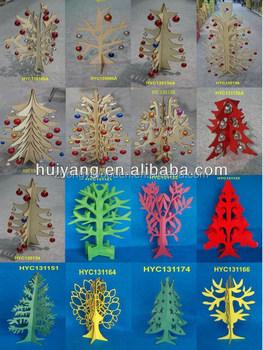 2015 Year China Suppliers Sale Fsc&sa8000 Mini Fancy Poplar Wooden ...