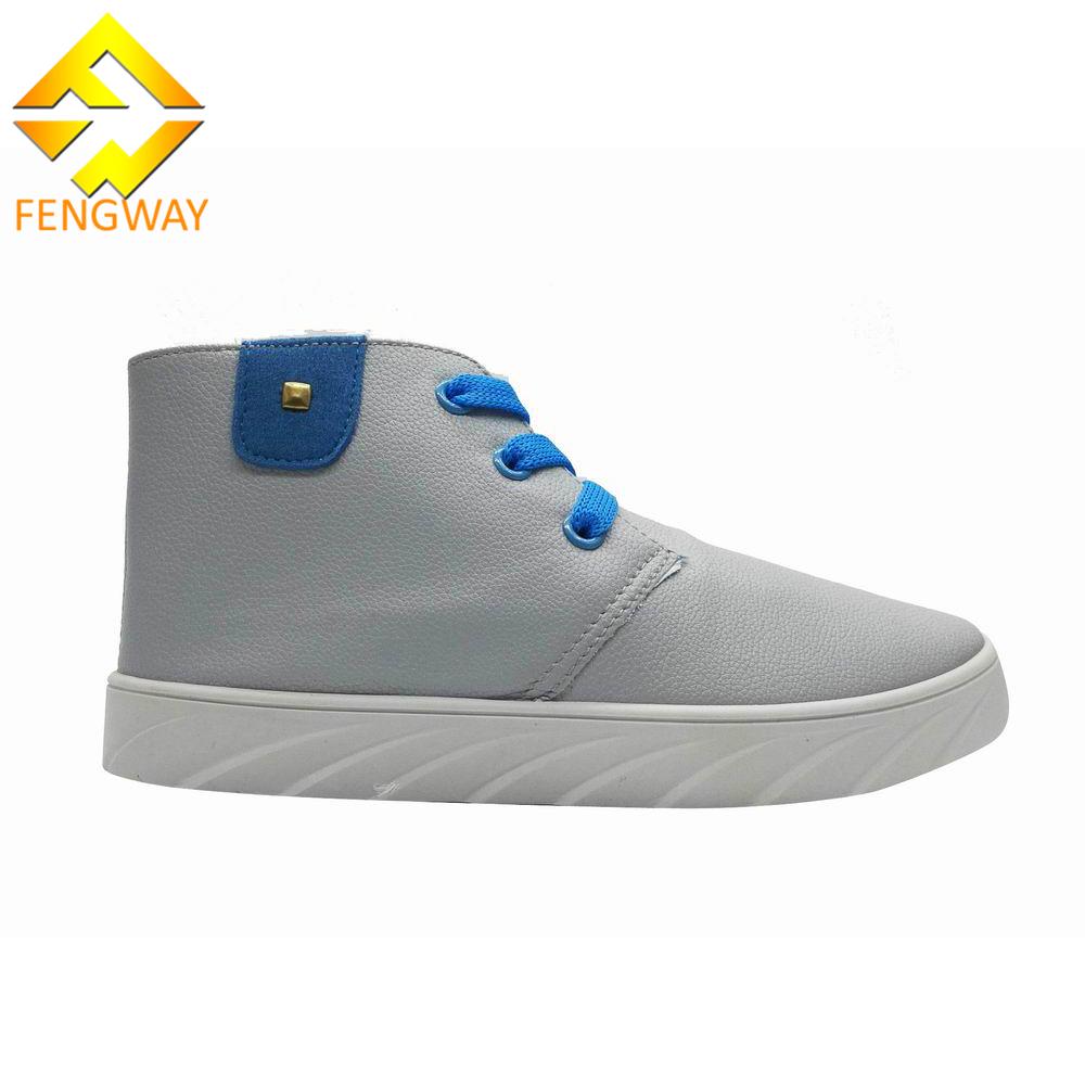3c215cae6b6 Professional-footwear-factory-girls-fancy-sneakers-shoes.jpg