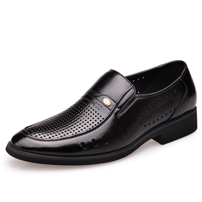 Adult Shoes For Small Feet 9