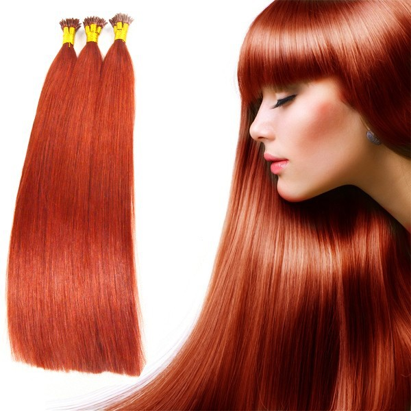 grossiste couleur cheveux cuivre acheter les meilleurs couleur cheveux cuivre lots de la chine. Black Bedroom Furniture Sets. Home Design Ideas