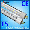 T5 LED tube 145cm, custom your private label, No Reason to Return