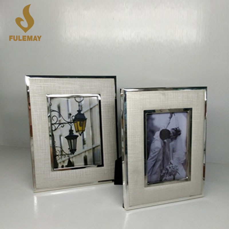 Baroque Picture Frame 8x10, Baroque Picture Frame 8x10 Suppliers and ...