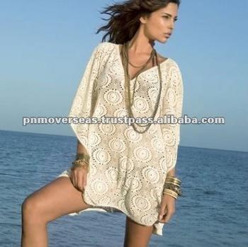 Beachwear Kaftan India