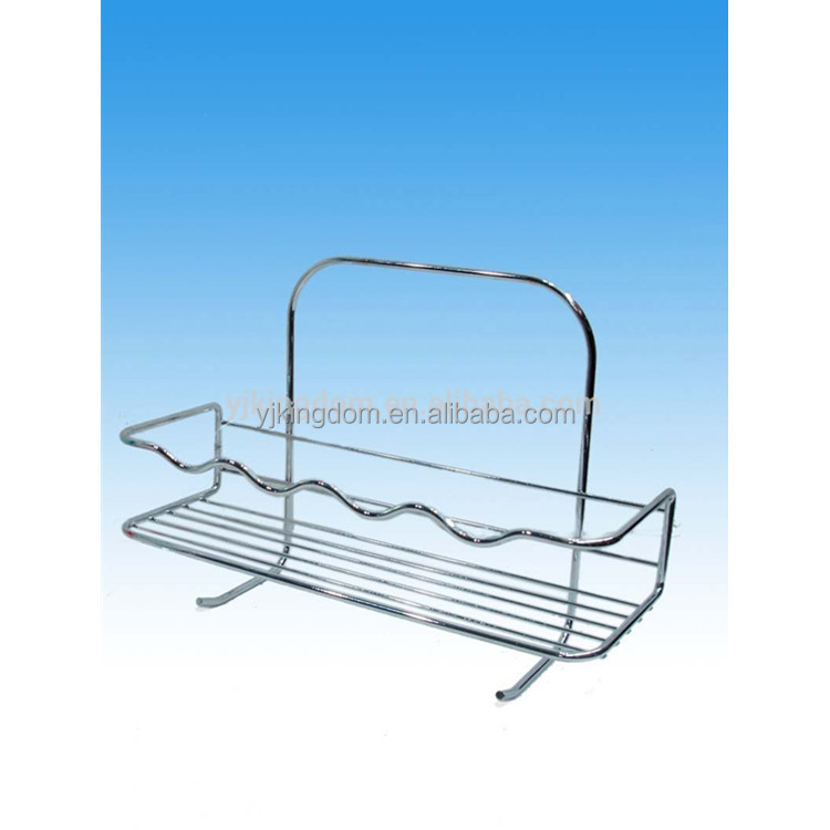 Wholesale Shower Caddy, Wholesale Shower Caddy Suppliers and ...