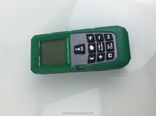 Hilti Pd 10 Laser Entfernungsmesser : Finden sie hohe qualität hilti entfernungsmesser hersteller und