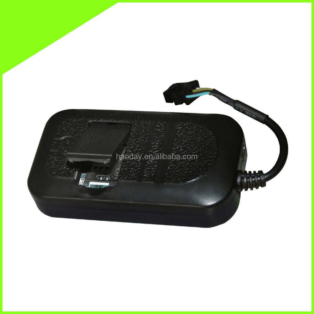 CCTR803B gps tracker Suit for <strong>tracking</strong> truck, taxi, rent cars, school bus, transportation vehicle free <strong>tracking</strong> <strong>on</strong> <strong>google</strong> map
