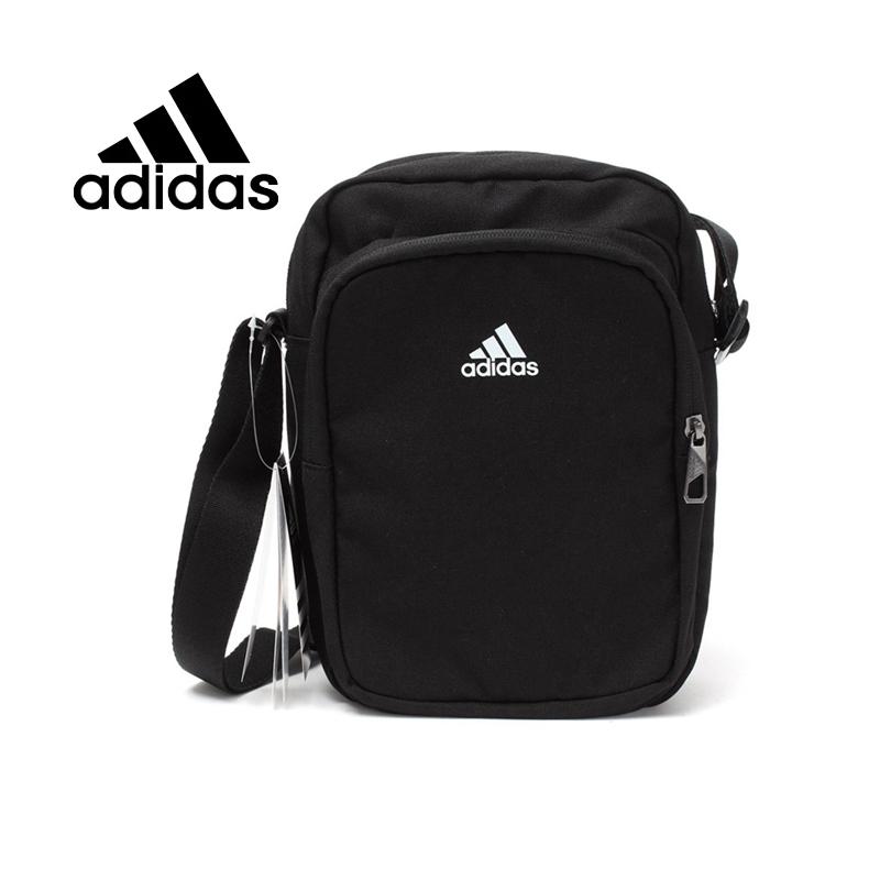 adidas leather sports bag 5e35fb3009c25