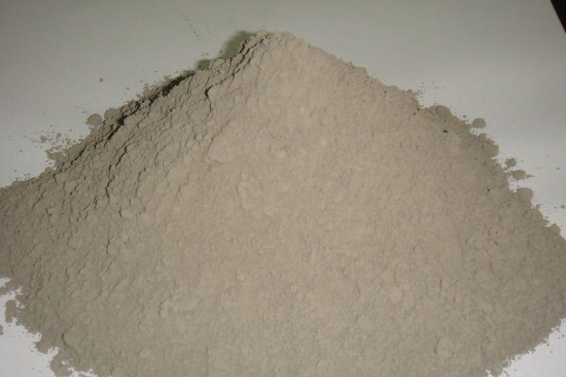 Portland Cement Product : ปูนซีเมนต์ปอร์ตแลนpc ปูนซีเมนต์ ผลิตภัณฑ์ id