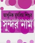 Bangla Islamic Book Apps
